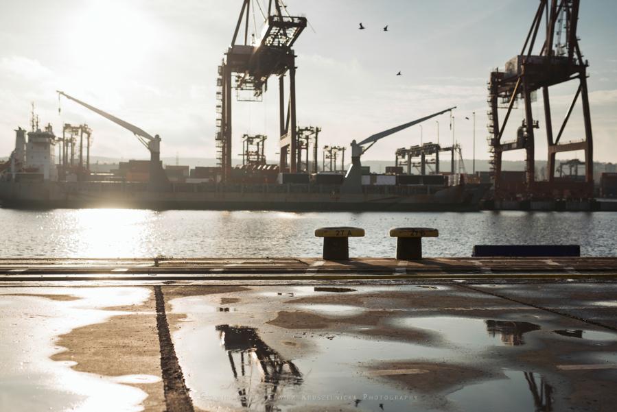 industralne wnetrza zdjecia stocznia port fabryka Gdynia (46)