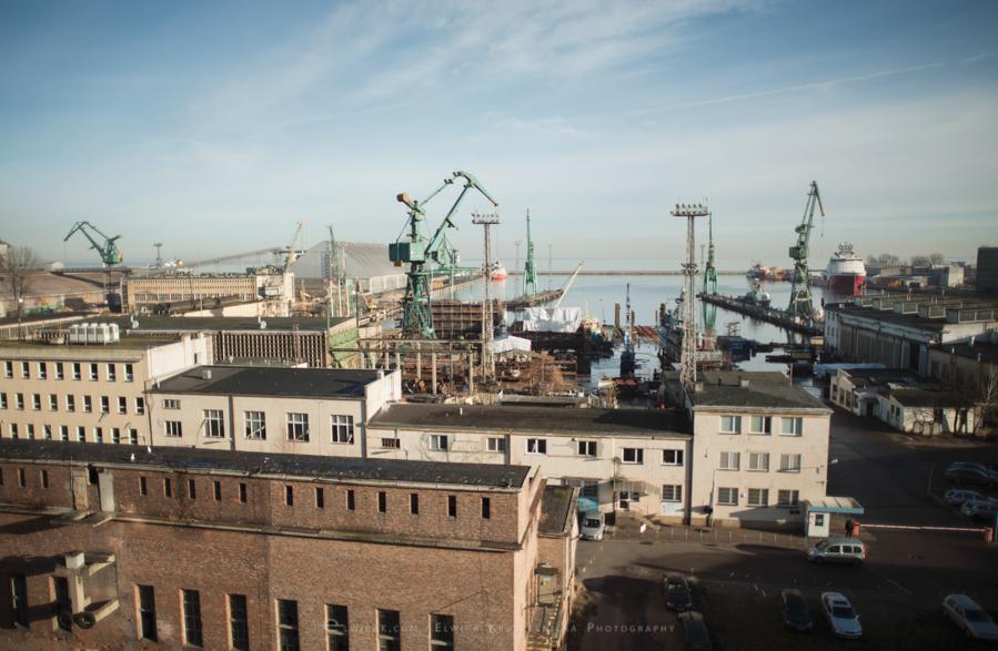 industralne wnetrza zdjecia stocznia port fabryka Gdynia (47)