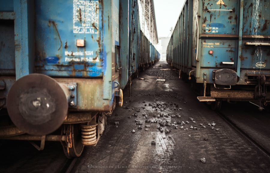 industralne wnetrza zdjecia stocznia port fabryka Gdynia (52)