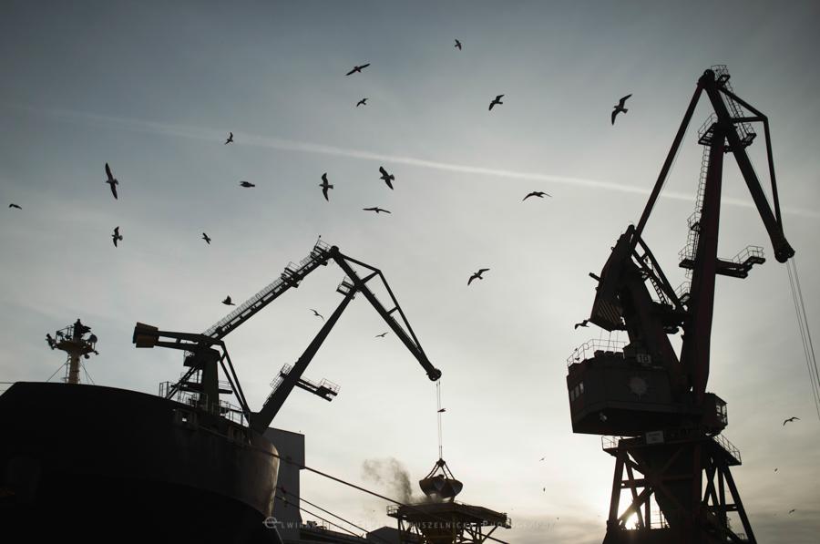 industralne wnetrza zdjecia stocznia port fabryka Gdynia (54)