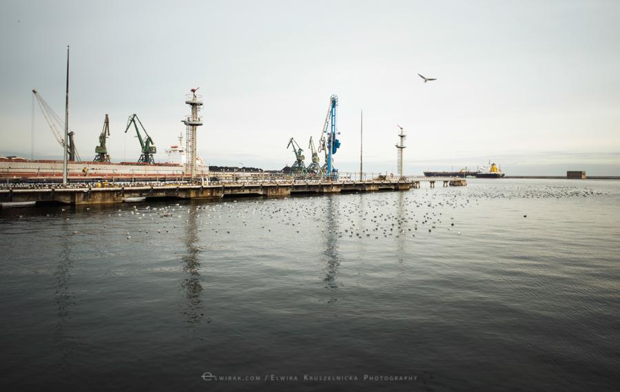 industralne wnetrza zdjecia stocznia port fabryka Gdynia (55)