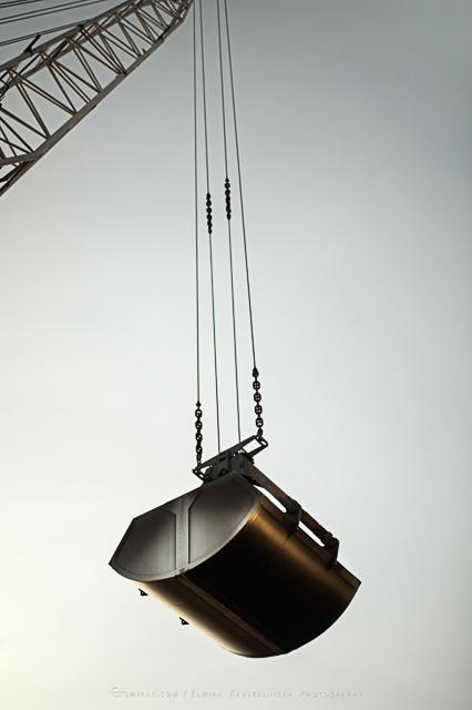 industralne wnetrza zdjecia stocznia port fabryka Gdynia (56)