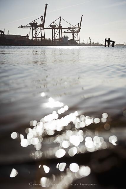 industralne wnetrza zdjecia stocznia port fabryka Gdynia (57)