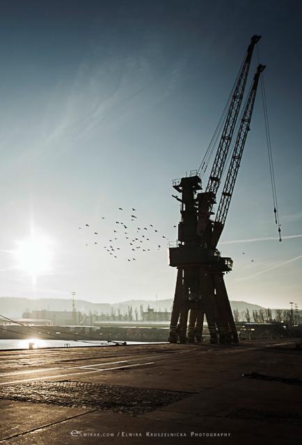 industralne wnetrza zdjecia stocznia port fabryka Gdynia (58)