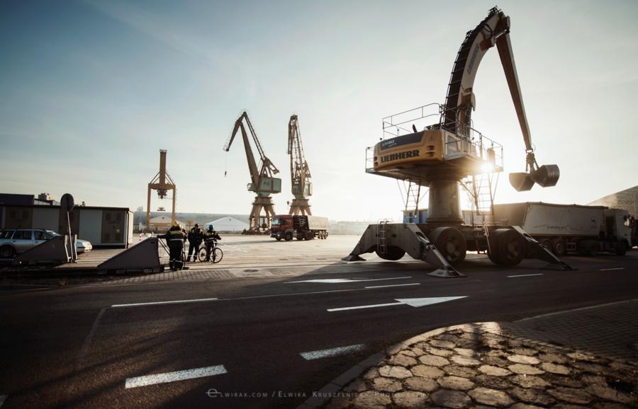 industralne wnetrza zdjecia stocznia port fabryka Gdynia (6)