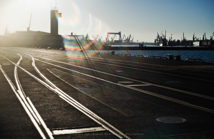 industralne wnetrza zdjecia stocznia port fabryka Gdynia (7)