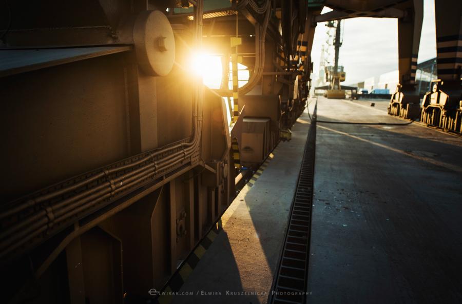 industralne wnetrza zdjecia stocznia port fabryka Gdynia (8)