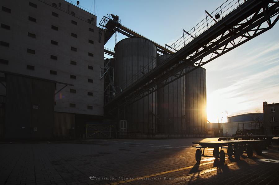 industralne wnetrza zdjecia stocznia port fabryka Gdynia (9)