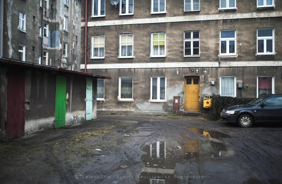podworka miasto Trojmiasto (1)