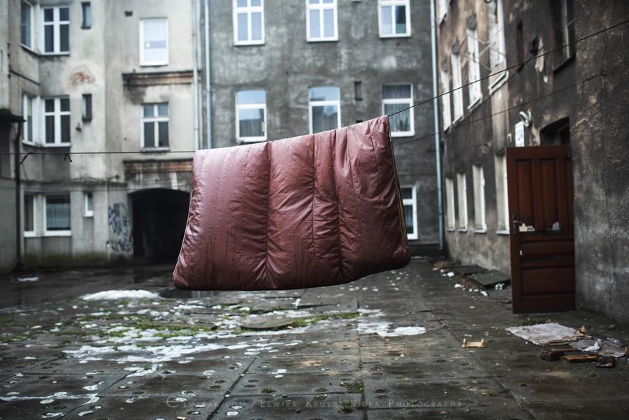 podworka miasto Trojmiasto (5)