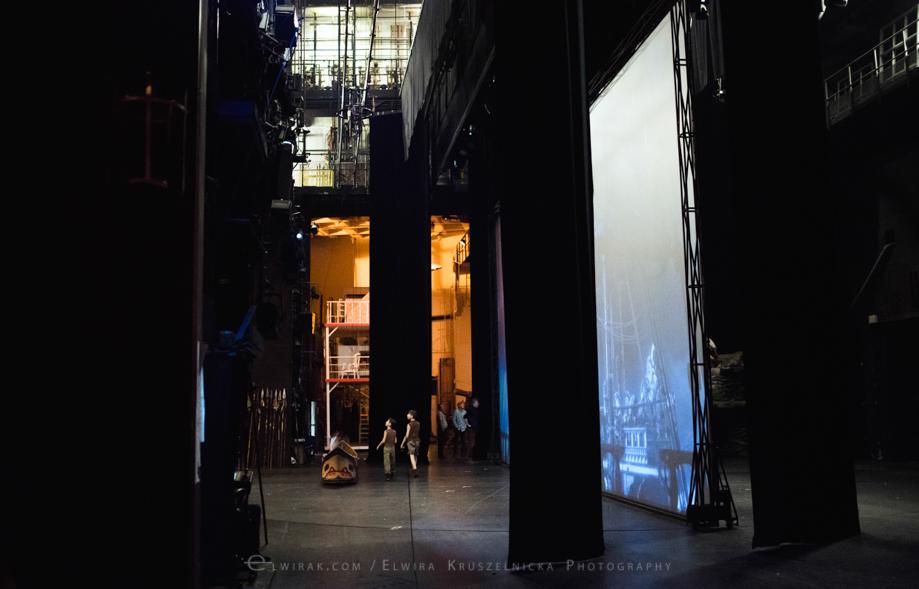 01 teatr muzyczny gdynia dzieci aktorzy