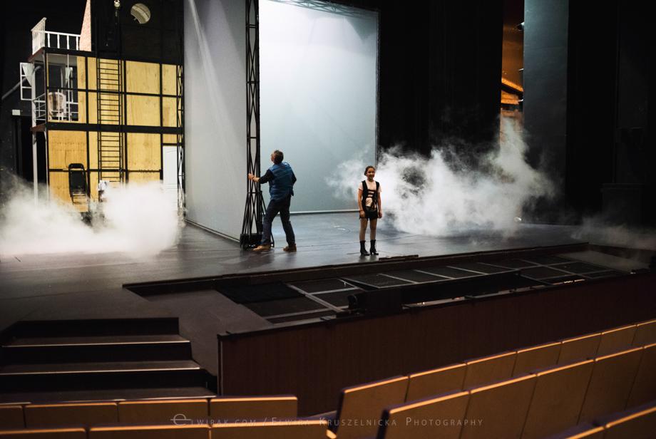 04 teatr muzyczny gdynia dzieci aktorzy