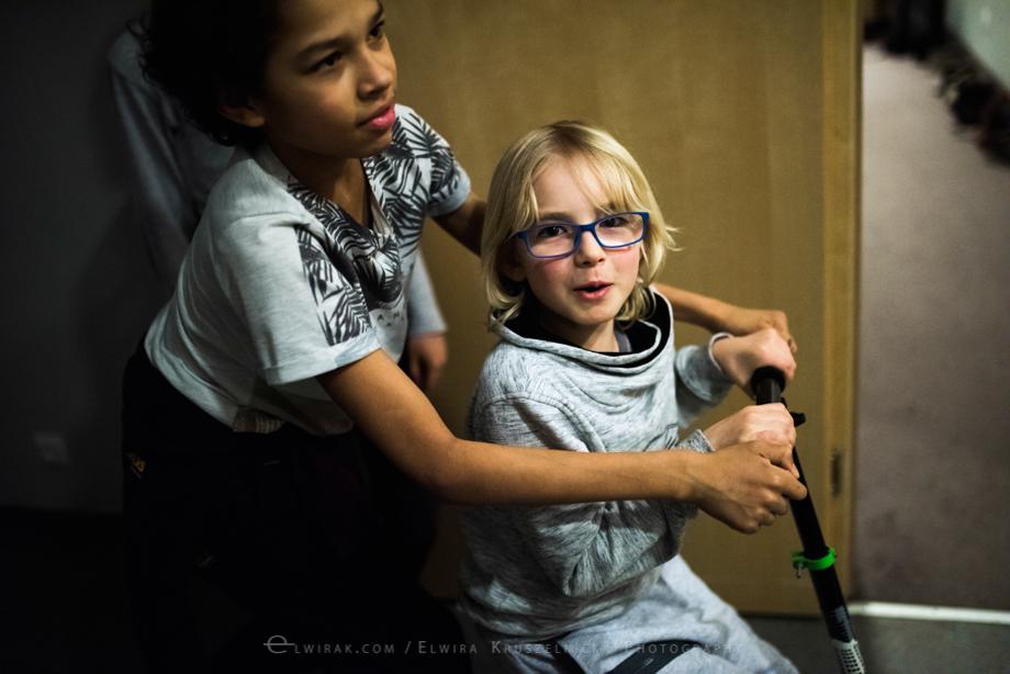 06 teatr muzyczny gdynia dzieci aktorzy