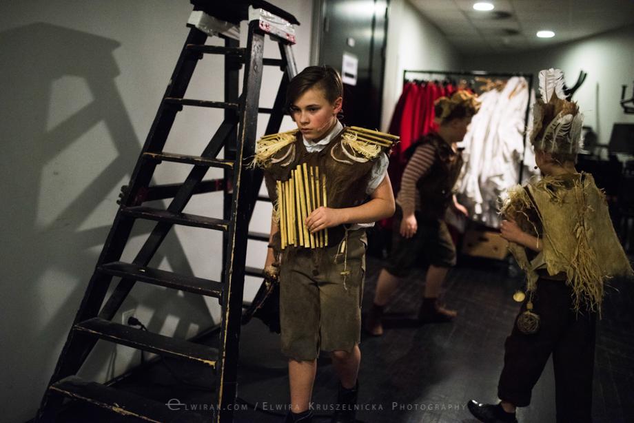 07 teatr muzyczny gdynia dzieci aktorzy