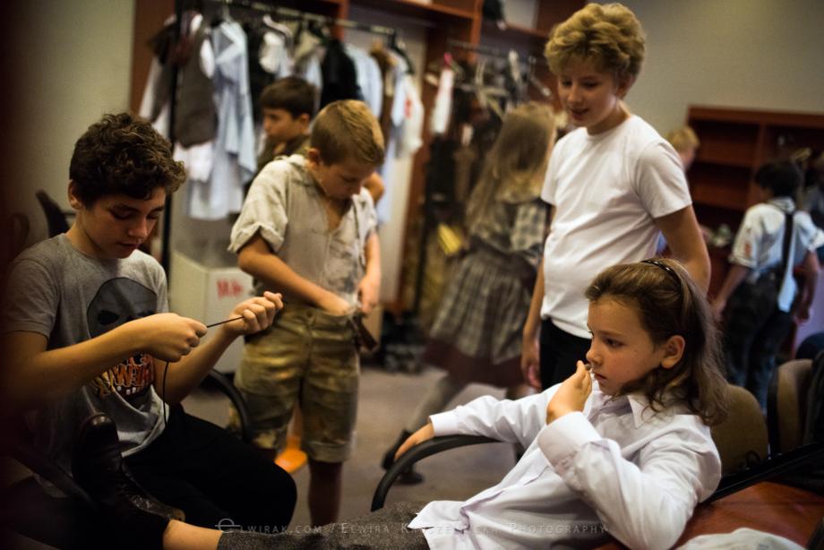 08 teatr muzyczny gdynia dzieci aktorzy