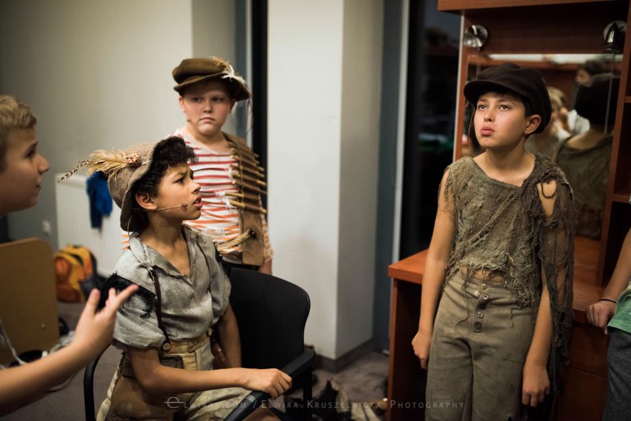 12 teatr muzyczny gdynia dzieci aktorzy
