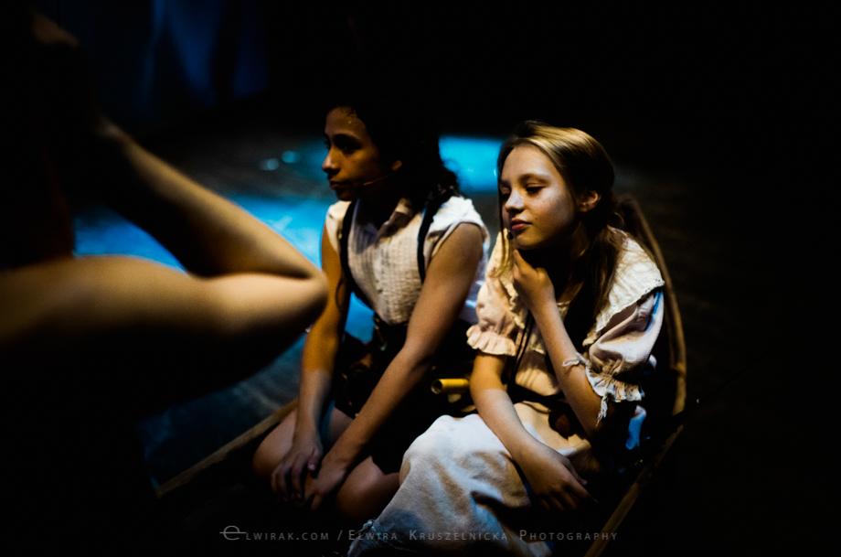 16 teatr muzyczny gdynia dzieci aktorzy