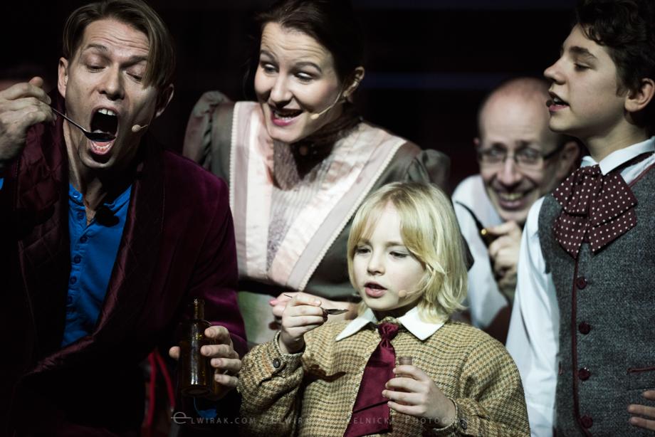 18 teatr muzyczny gdynia dzieci aktorzy