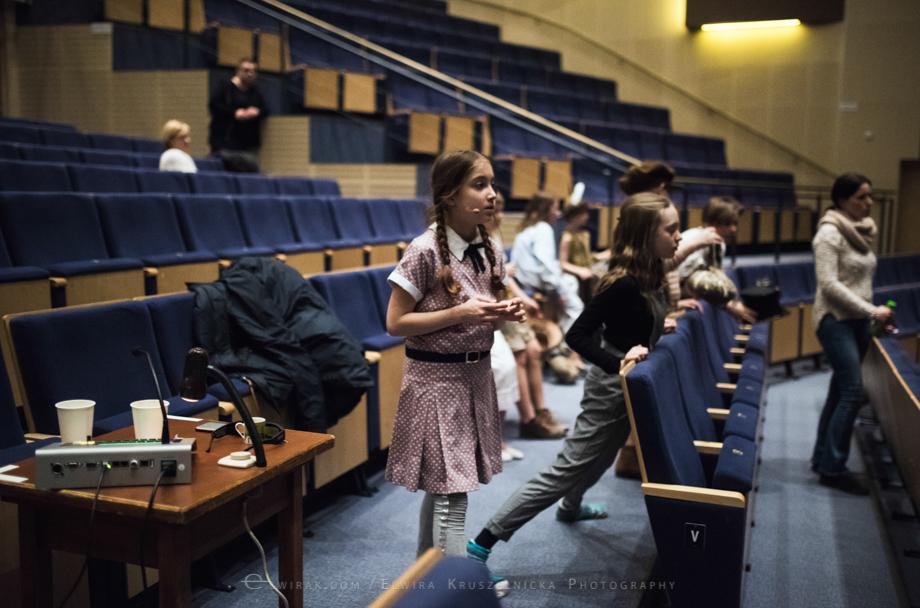 19 teatr muzyczny gdynia dzieci aktorzy
