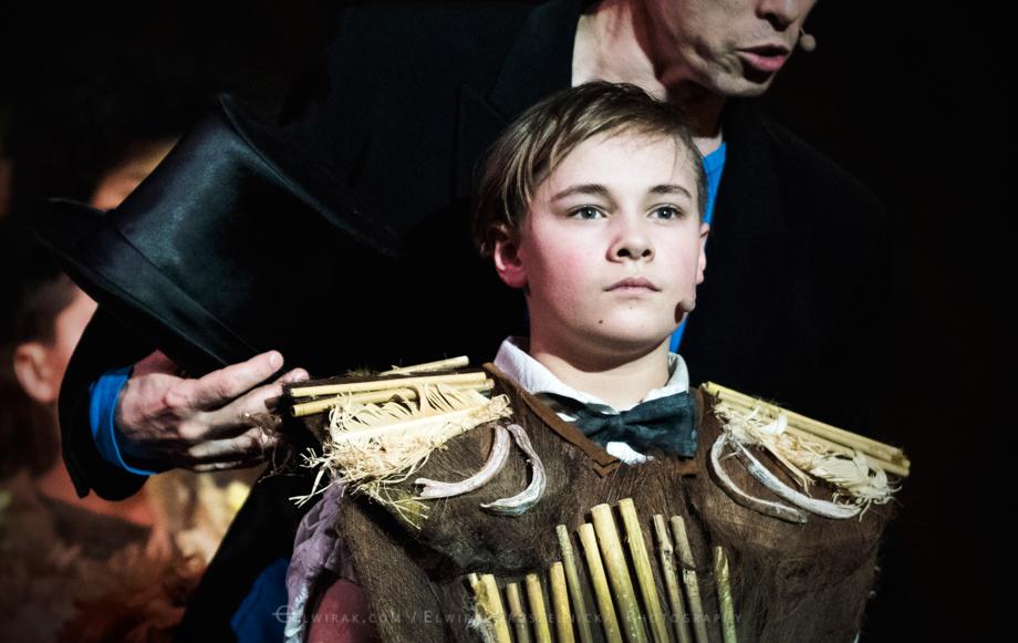 21 teatr muzyczny gdynia dzieci aktorzy