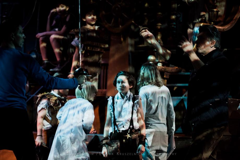 22 teatr muzyczny gdynia dzieci aktorzy