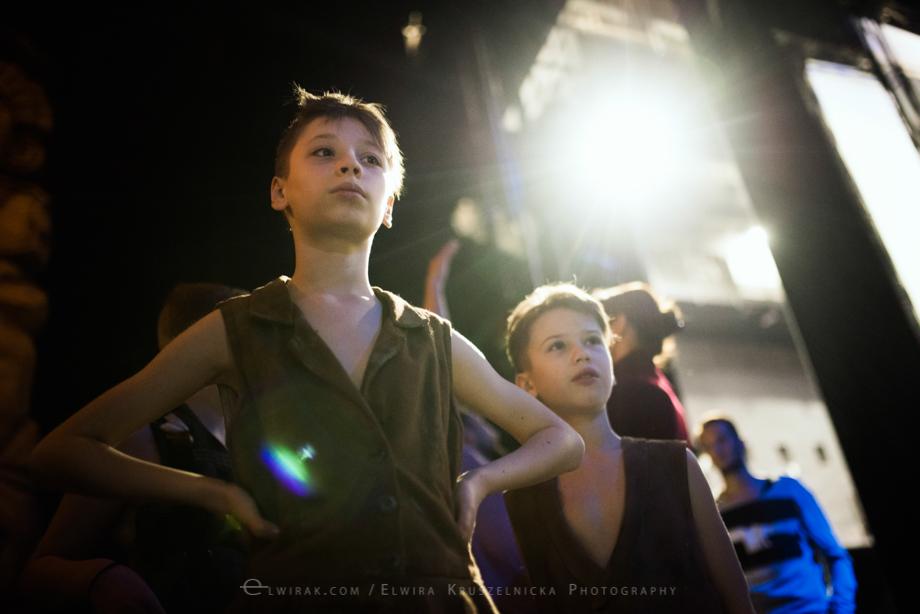 23 teatr muzyczny gdynia dzieci aktorzy
