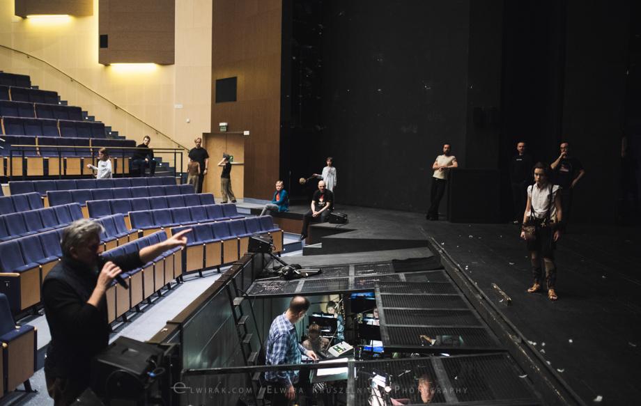 25 teatr muzyczny gdynia dzieci aktorzy