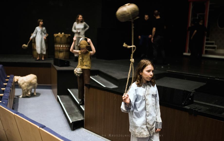 26 teatr muzyczny gdynia dzieci aktorzy