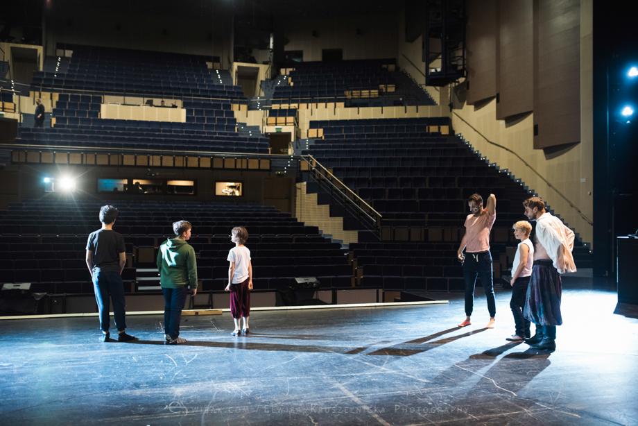 34 teatr muzyczny gdynia dzieci aktorzy