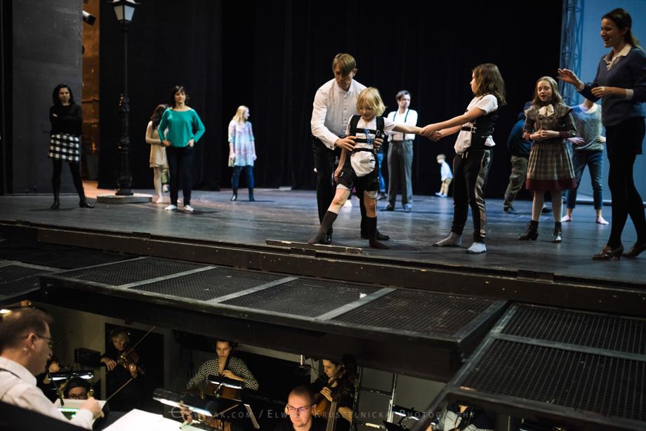 39 teatr muzyczny gdynia dzieci aktorzy