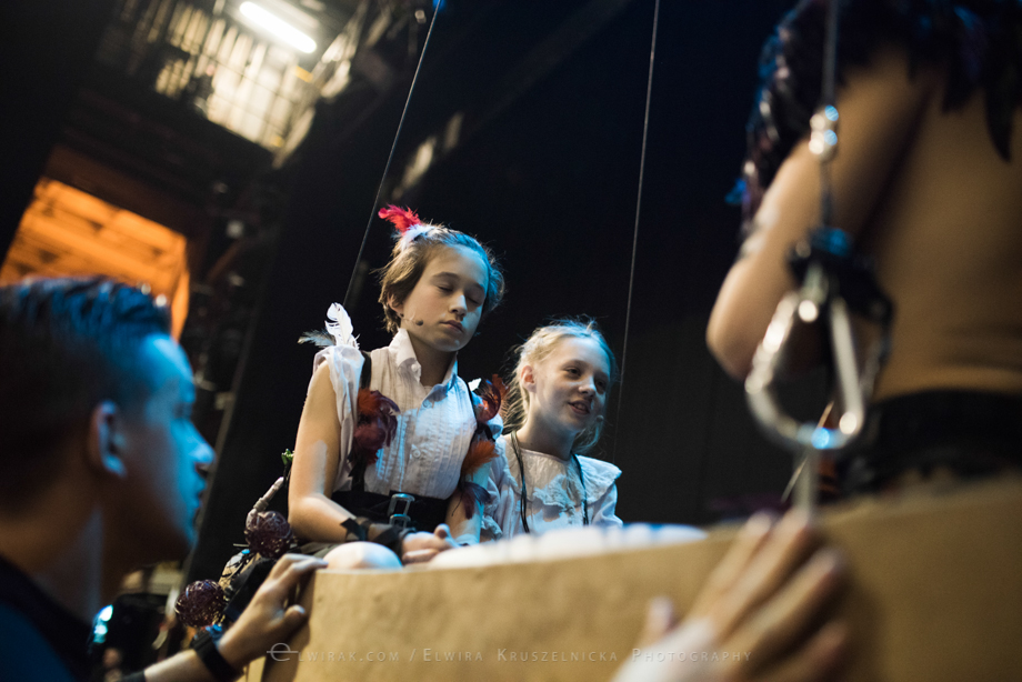 53 teatr muzyczny gdynia dzieci aktorzy