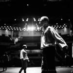 teatr muzyczny gdynia kulisy scena aktorzy (1)