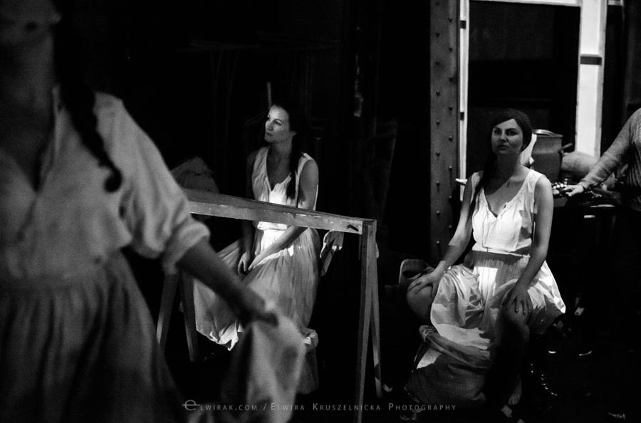 teatr muzyczny gdynia kulisy scena aktorzy (12)