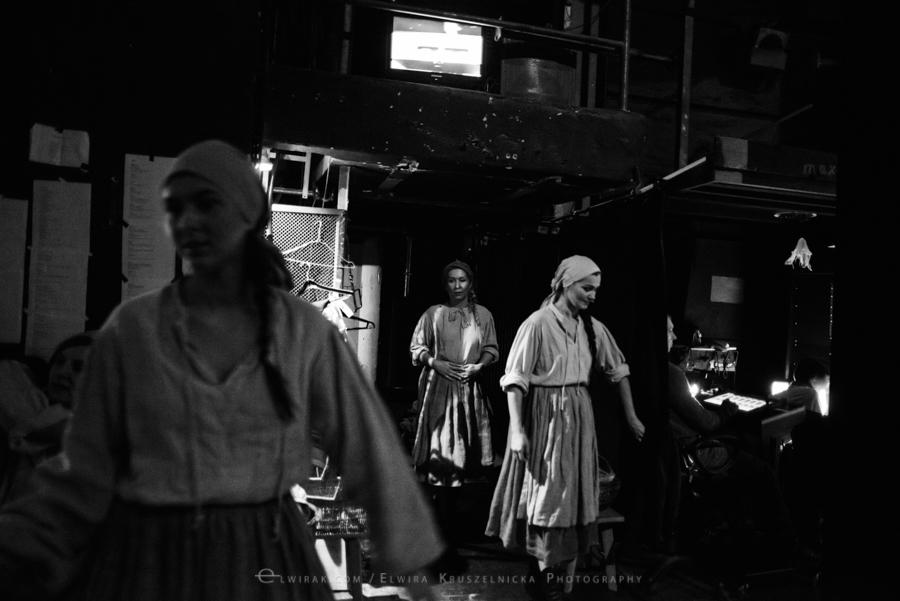 teatr muzyczny gdynia kulisy scena aktorzy (17)