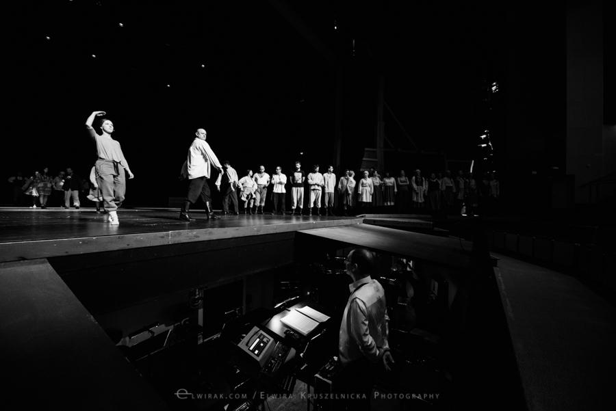 teatr muzyczny gdynia kulisy scena aktorzy (2)