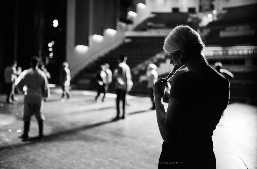 teatr muzyczny gdynia kulisy scena aktorzy (3)