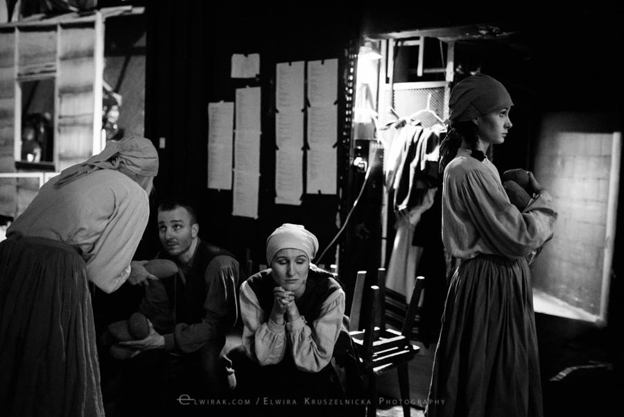 teatr muzyczny gdynia kulisy scena aktorzy (31)