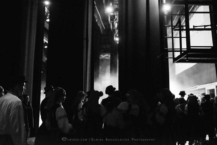 teatr muzyczny gdynia kulisy scena aktorzy (40)
