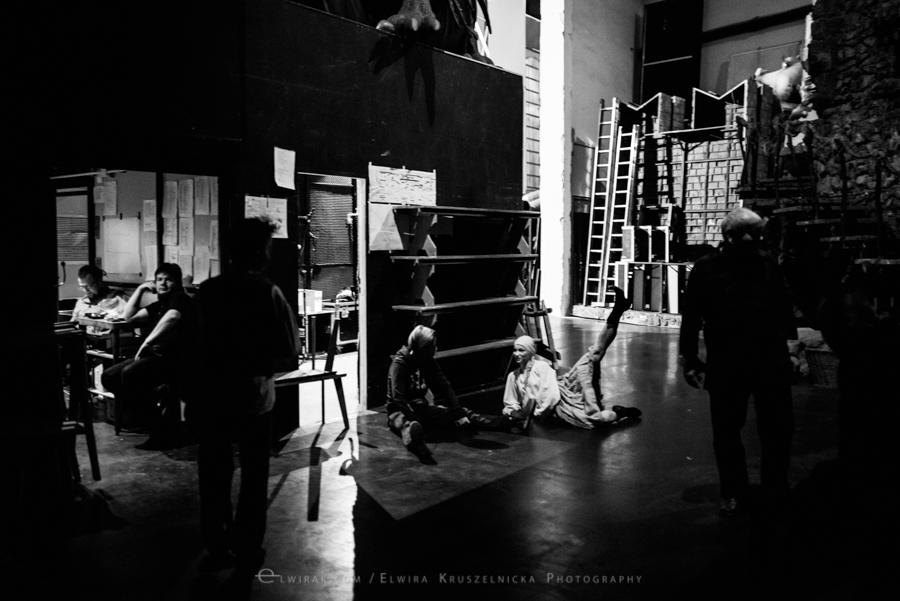 teatr muzyczny gdynia kulisy scena aktorzy (5)