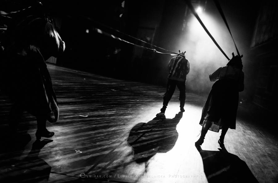 teatr muzyczny gdynia kulisy scena aktorzy (7)