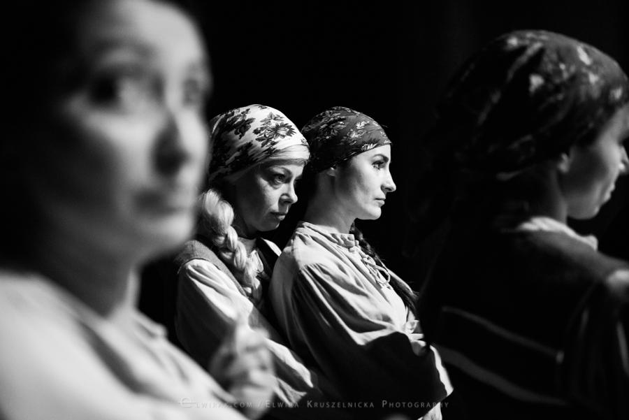 teatr muzyczny gdynia kulisy scena aktorzy (9)
