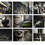 elwirak Przyklady fotografii (22)